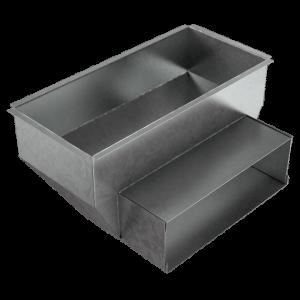 PK920-raccordo-griglia-a-tubo-rettangolare-50x150
