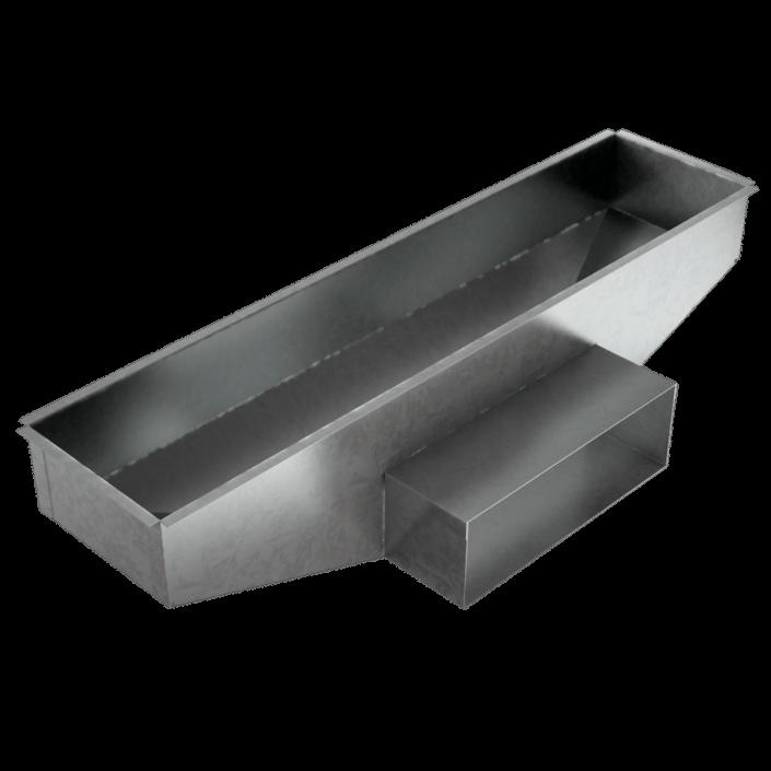 PK940-raccordo-griglia-a-tubo-rettangolare-50x150