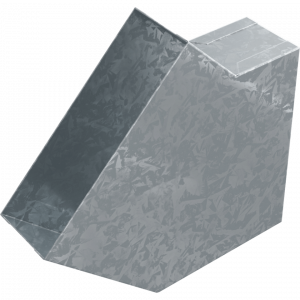 curva-45°-50x150