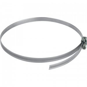 fascetta-stringi-tubo-180