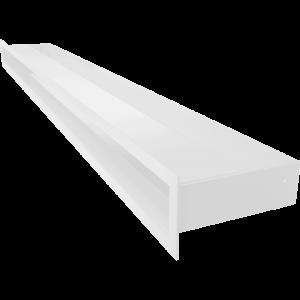 luft-6-100-b