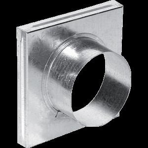 raccordo-1-tubo-per-griglia