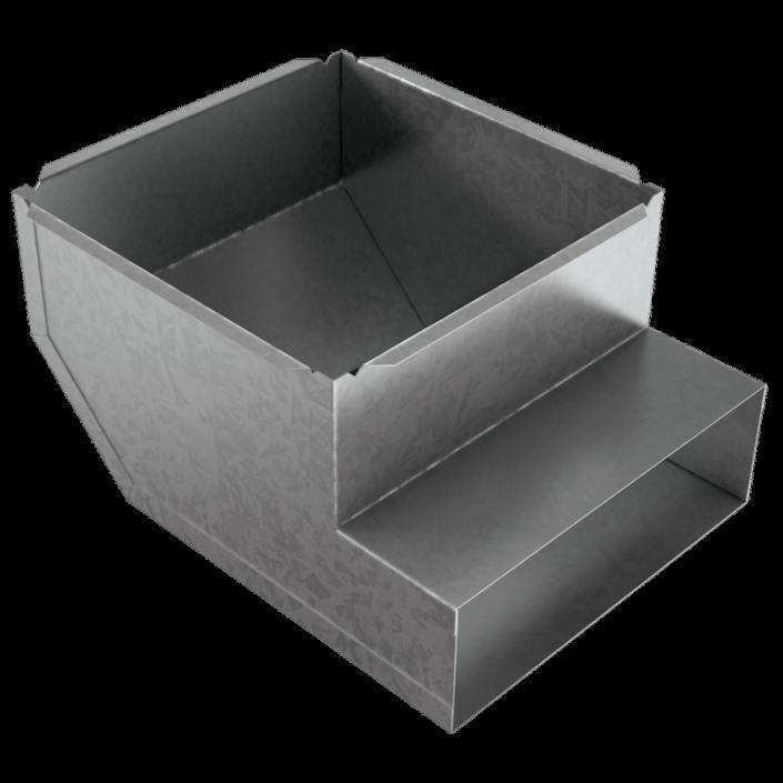 raccordo-griglia-17x17-a-tubo-rettangolare-50x50