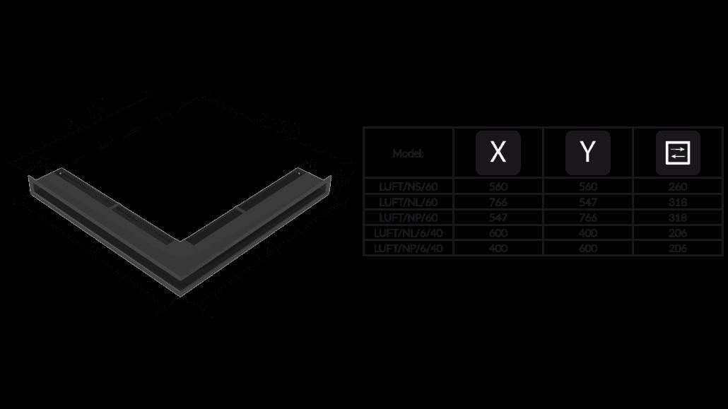 tech-kratki-luft-n-6