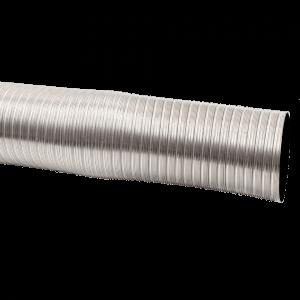 tubo-flessibile-alluminio