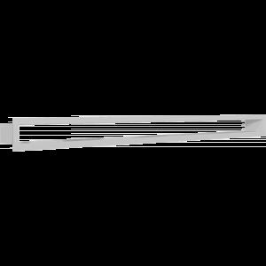 tunel-6-100-b