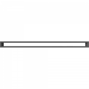 tunel-6-100-g
