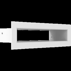 tunel-6-20-b