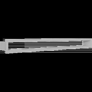 tunel-6-80-b