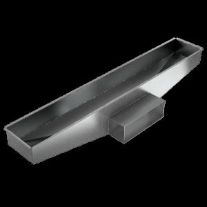 PK960-raccordo-griglia-tubo-rettangolare-50x150