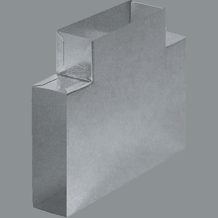 T-tubo-rettangolare-50x150