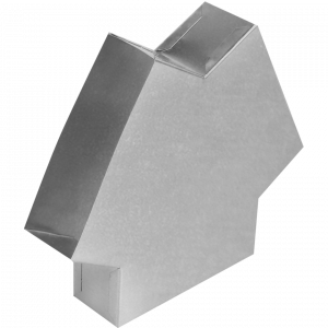 Y-tubo-rettangolare-50x150