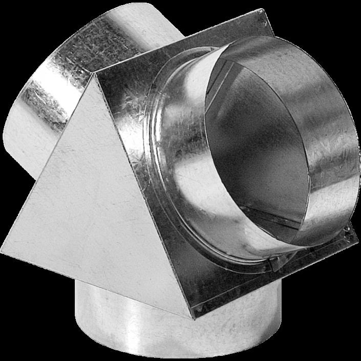 distributore-triangolare