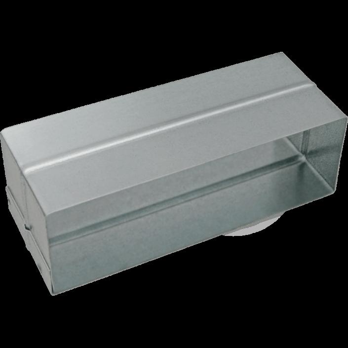 niples-rettangolare-50x150