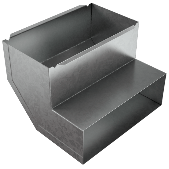 raccordo-griglia-11x17-a-tubo-rettangolare-50x150