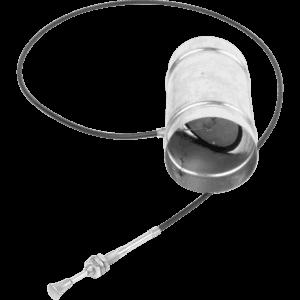 serranda-con-guarnizione-comando-flessibile