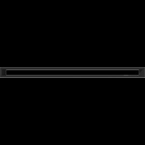 tunel-6-100-c